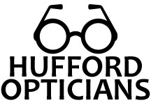 Hufford Opticians
